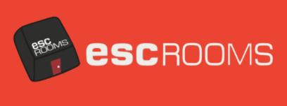 ESC Rooms
